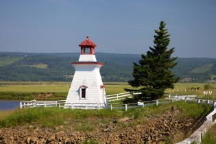 New Brunswick13