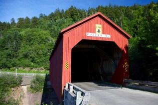 New Brunswick137