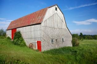 New Brunswick33