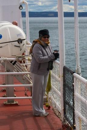 ferry 001