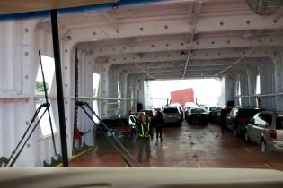 ferry  021