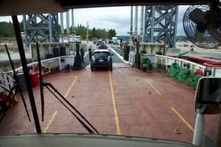 ferry  035