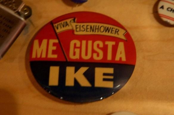 Ike  017