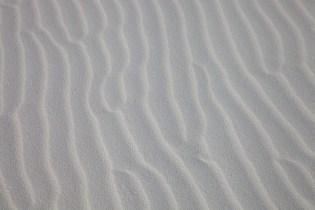 white sands  010
