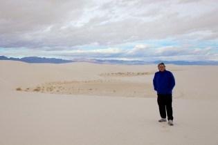 white sands  046