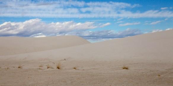 white sands  051