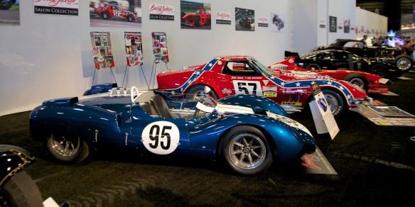 cool cars  003