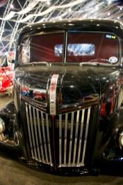 cool cars 050