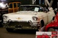 cool cars 053