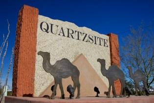 quartzsite  003