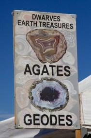 quartzsite  093