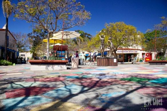 Balboa Park 012