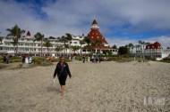 San Diego Beaches 026