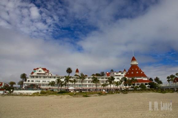 San Diego Beaches 030