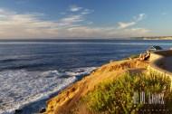 San Diego Beaches 037
