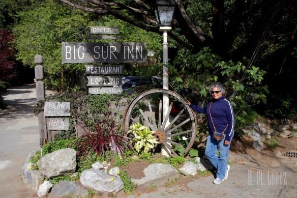 Big Sur  035