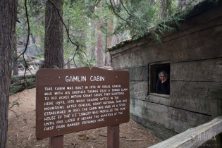 Kings Canyon  010