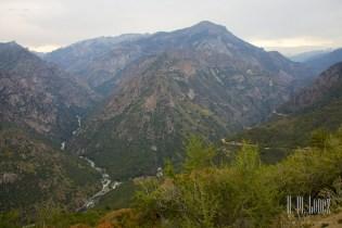 Kings Canyon  019