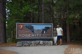 Yosemite Valley  014