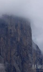 Yosemite Valley  107
