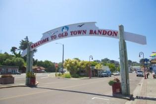 Bandon  006