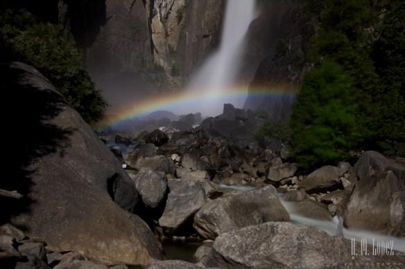 Rainbows  022