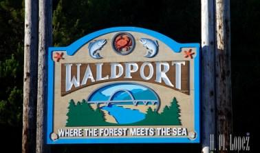 waldport  001