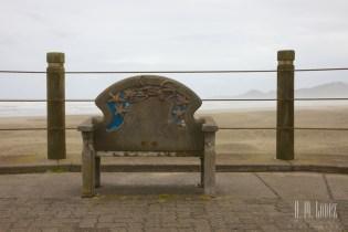 waldport  039