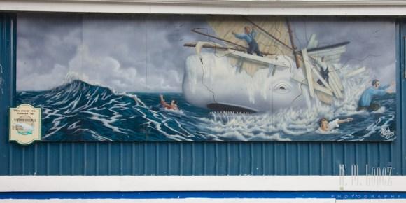 waldport 048