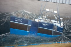 waldport 050