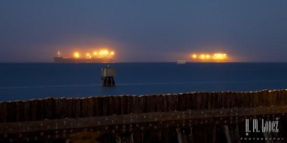 Olympic Coast  006