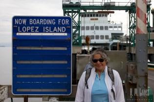 San Juan Islands  047