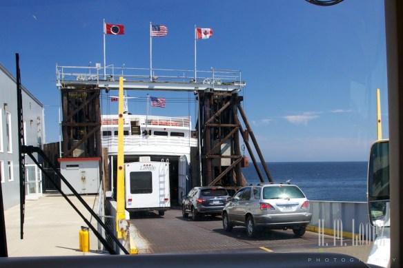 Victoria Ferry  009