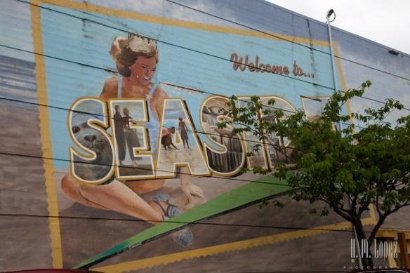 seaside  002