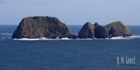 seaside  096