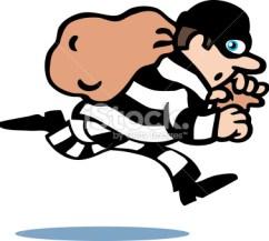 stock-illustration-20342509-robber