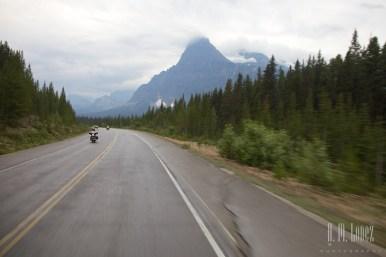 Banff 002