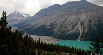 Banff  009