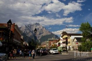 Banff  016