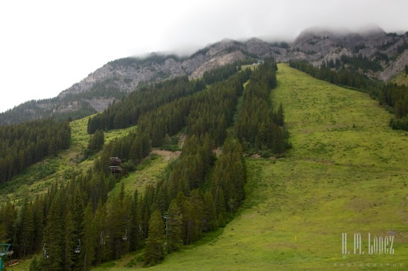 Banff  019