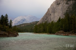 Banff  022
