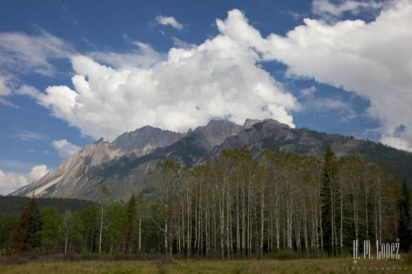 Banff  047