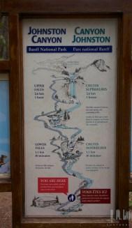 Banff  049
