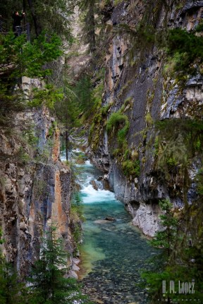 Banff 051