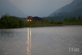 Banff  070
