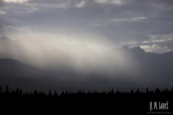Banff  072