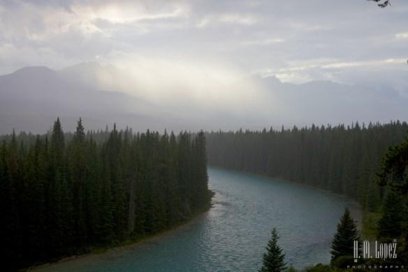 Banff  073