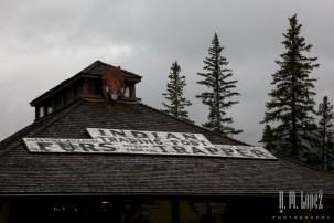 Banff 087