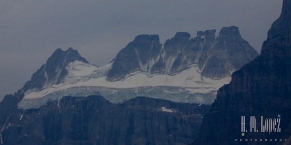 Banff  094