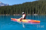 Banff 109